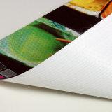 Bandiera professionale Frontlit del vinile dei prodotti per la pubblicità esterna