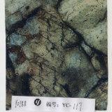 Yingcai 0.5m Overdracht die van het Water van het Ontwerp van de Breedte de Marmeren Hydrografische Film yc-106 afdrukken