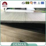 Pavimentazione di legno del PVC di alta qualità della pavimentazione del PVC del vinile commerciale