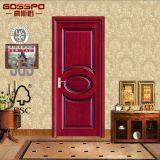 Zusammengesetzte neue Schlafzimmer-Tür-umweltsmäßigentwürfe (GSP6-006)