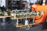 フルオートマチックペットブロー形成機械/4キャビティ2Lペットブロー形成機械