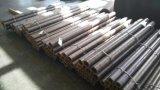 Électrique pour la fonderie en zinc et la plaque à bronze de 750 kg