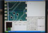 Macchina di misurazione concentrare coordinata ottica di precisione di CNC di Dongguan Jaten video