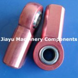 Extremidades de alumínio de Af6 Rod 3/8-24 rolamentos de extremidade de Rod fêmeas Afr6 Afl6