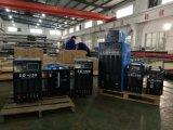 малый экономичный автомат для резки CNC для стальной плиты