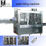 Cgf18-18-6自動びん詰めにする機械水充填機