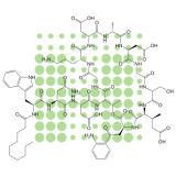 Daptomycin 103060-53-3