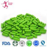 Natuurlijke voeding om de Capsule van het Vermageringsdieet van het Gewicht te verminderen