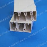 Débourbage électrique normal de PVC