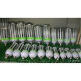 중국 직업적인 제조자는 E27 B22 E40 LED 옥수수 빛을 도매한다