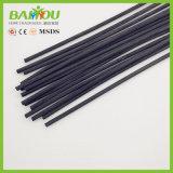 Ne pas s'effacer dans l'huile Black Diffuser Stick
