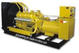 Комплект генератора 150~250KW CAT (TMS 160-200CT)