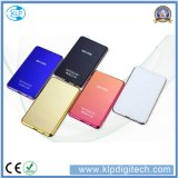 H3クレジットカードの携帯電話の小型オリジナルの電話超薄い学生の携帯電話