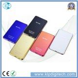 Cellulare ultra sottile mobile dell'allievo del telefono della carta di credito H3