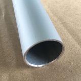 Tubo di alluminio elaborante profondo per i prodotti elettrici