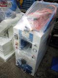 Máquina de pressão principal do dobro da máquina da sapata