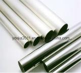 Tubos inoxidáveis sem emenda 304 das tubulações de aço