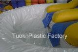 Trasparenze di acqua gonfiabili con le piscine per i capretti usati (RC-017)