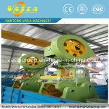 Mechanische lochende Maschinen-bessere Qualität mit bestem Preis