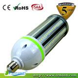 LED Post Top Garden Lamp 54W LED Corn Light