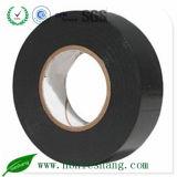 絶縁体の保護のためのPVC電気テープ