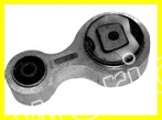 Motorlager A5381 8e53-6p082-Ab 8e5z-6038-D für Ford-Schmelzverfahren Mailand 2.3