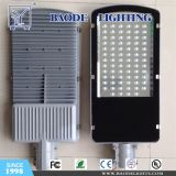 고전적인 Outdoor 80W LED Lamp Light (BDLED02)