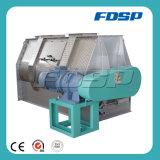 Impastatrice dell'alimentazione di serie di Sdhj del macchinario di Changzhou