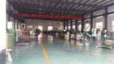 Busbar 3.55*8 van het koper voor Elektrisch Kabinet, de Schakelaar van de Motor en Transformatoren