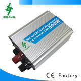 - Grid Modified Sine Wave Inverter DC에 AC 500W 12V에 Solar Power Inverter를 위한 220V 떨어져