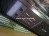 Fp14000 de Digitale Versterker van de Macht van de Schakelaar