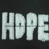 Beste Prijs Gerecycleerde HDPE HDPE van de Hars Korrel