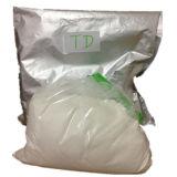 Вес теряет порошок CAS 125-69-9 стероидов Dextromethorphan сырцовый
