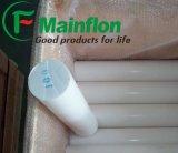 Barres pures réutilisées de Rods de teflon de PTFE