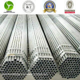 Vapeur 310S/1.4845 Stainless Steel Seamless et Welded Pipe (304/316L/321)