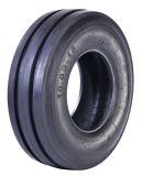 F2 sans chambre pour le pneu agricole d'utilisation d'entraîneur (750-18)