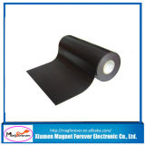 Rubber Magneet
