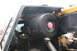 10 Wegwals de Achter elkaar van Junma van de ton Trillings (JM810H)