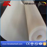Листы резины фабрики самые лучшие Sales/EPDM/Viton/Silicone