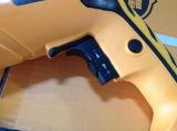 13mm 650W Llave portabrocas eléctrico Impacto (LY13-01)
