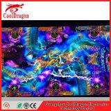 販売のためのアーケード・ゲーム機械雷ドラゴン釣/魚のハンターの販売のゲーム