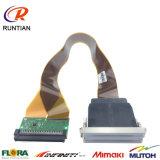 Tête d'impression initiale de Ri Coh Gen5 7pl de tête d'imprimante pour des pièces de machines d'impression d'imprimante à jet d'encre