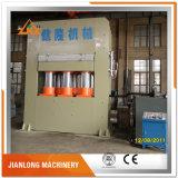 Горячая машина давления для дверей ((1) hH BY214x10/20)