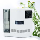 Purificadores del aire del ambiente +Hight Tech+Fine Design+Multifunction