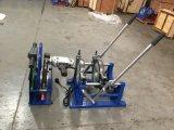 de Fusie die van het Uiteinde van 200mm/450mm de Machine van het Lassen verbindt