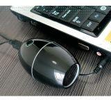 Nouveau mini haut-parleur BK-SP500