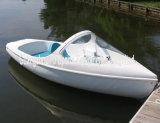 航空機のプラスチック電気ペダルのボート