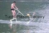 大人のおもちゃ(RC-022)のための新しい機能製品の水鳥の飛ぶ人
