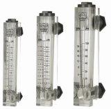 Flux Meter Panel Style (Water Filter, Water Purification, traitement des eaux)