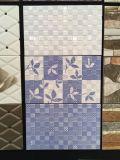 Azulejos esmaltados de cerámica de la pared del suelo de la inyección de tinta